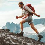 7 sposobów na męskość